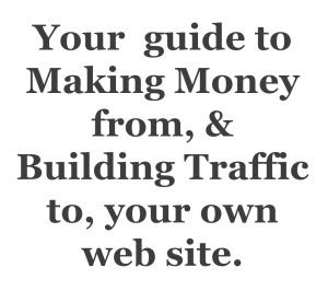 Email Marketing Basics | www.4hourbodygirl.com