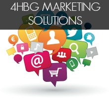 4HBG marketing AD
