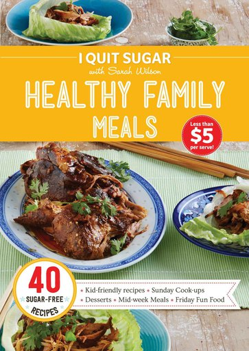 Healthy_Family_Meals_cover__92571.1429070217.386.513