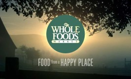 whole-foods-market-ad | www.4hourbodygirl.com
