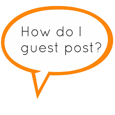 Guest post question | www.4hourbodygirl.com