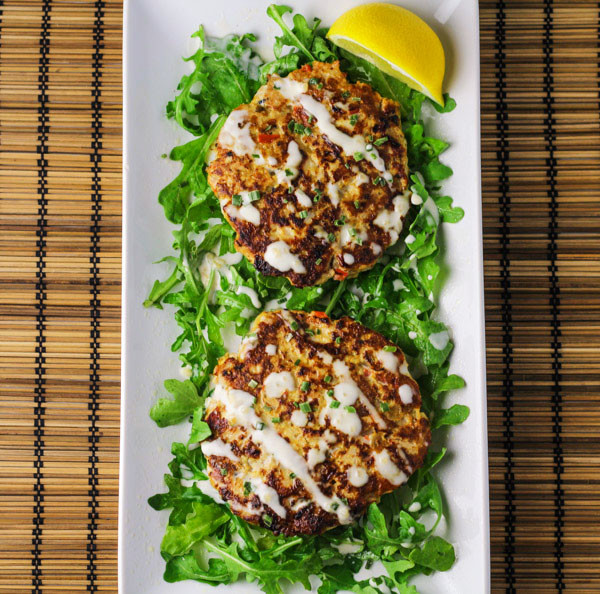 Low-Carb-Tuna-Cakes-4