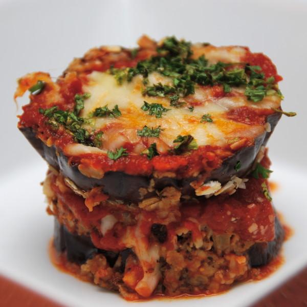 Eggplant-Lasagna_14018