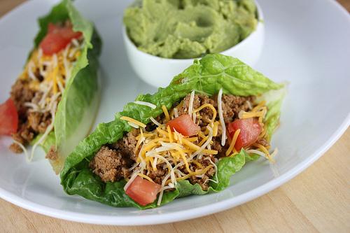 taco_lettuce_wraps_3